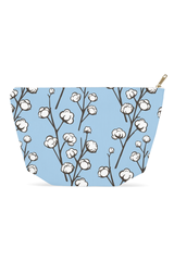 Accessory Pouches - High Cotton