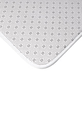 Bath Mat- High Cotton