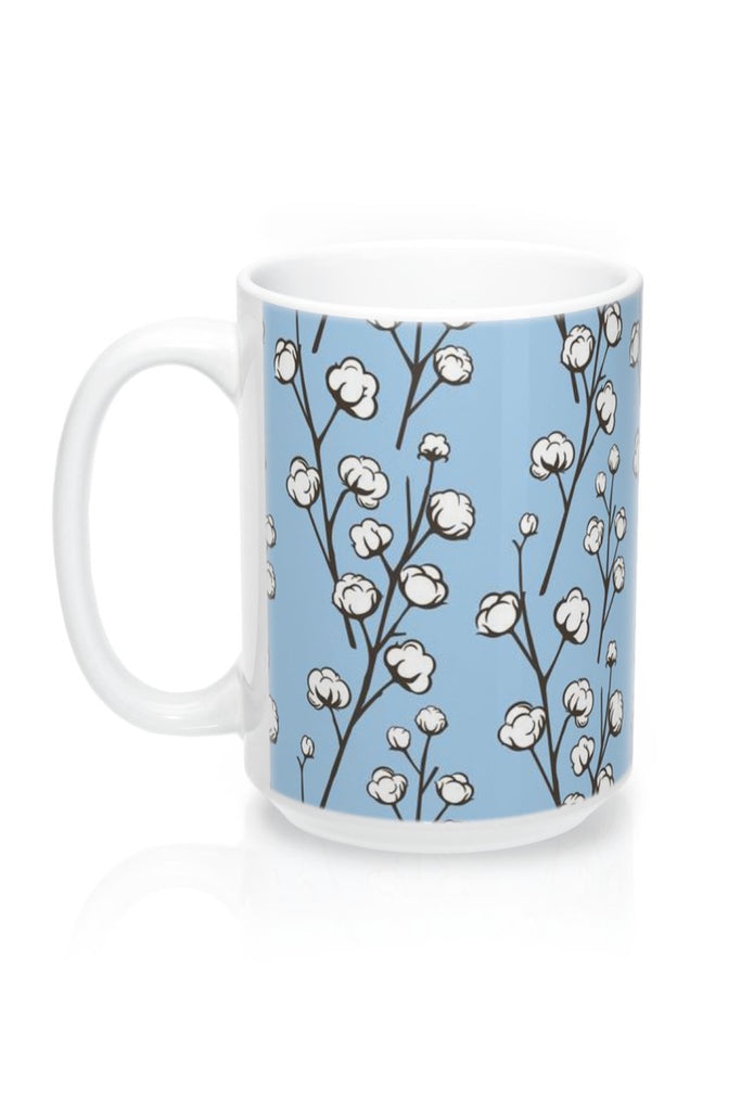 Mug- High Cotton