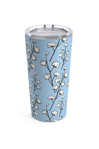 Tumbler 20oz- High Cotton