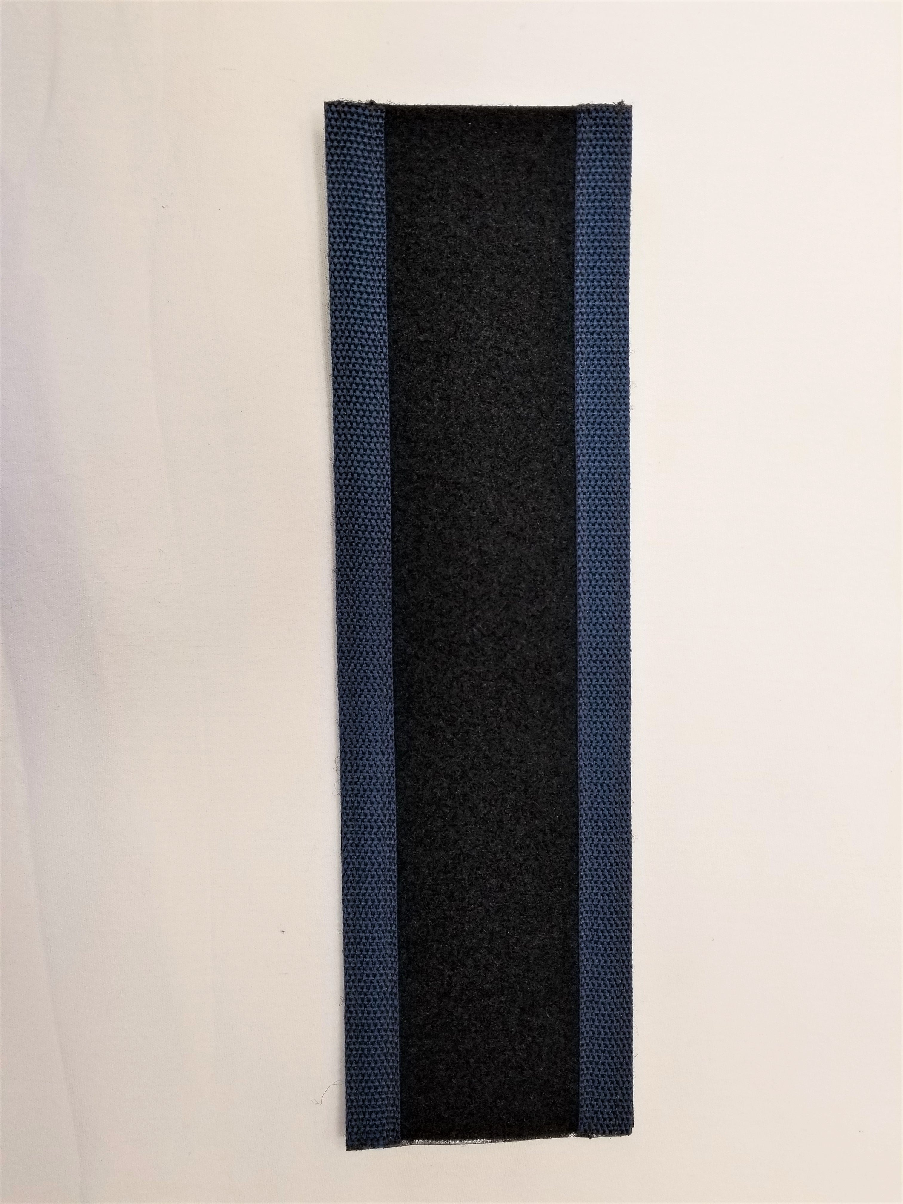 #5104 Recovery Replacement Velcro