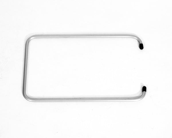 #2438 #2438  Shoulder Harness Bar