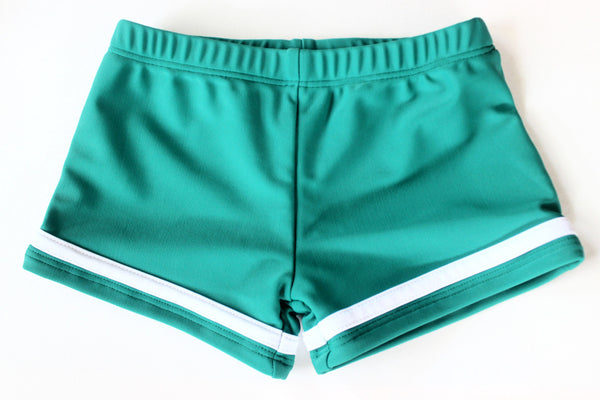 Sprint Swim Shorts