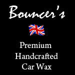 Bouncer's Premium Waxes