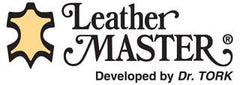 Leather Master Canada