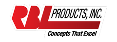 RBL Products Inc