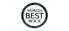 World's Best Wax