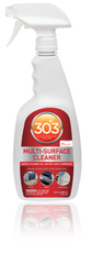 303 Multi Surface Cleaner 32 oz