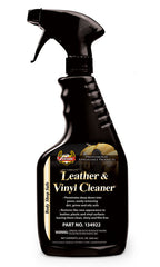 Presta Leather and Vinyl Cleaner 1 gallon
