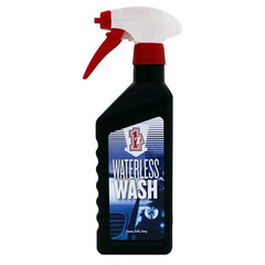 1z Einszett Waterless Wash 500 ml