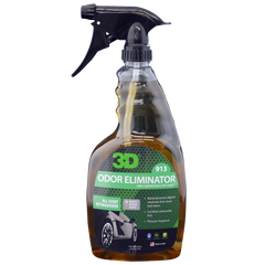 3D Odor Eliminator Spray 24 oz