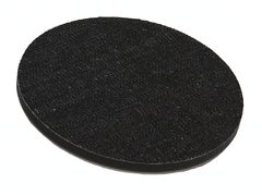 "CarPro Denim Orange Peel Removal Pad 5 1/4"" 2 Pack"