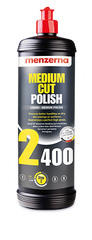 Menzerna Medium Cut Polish 2400 32 oz