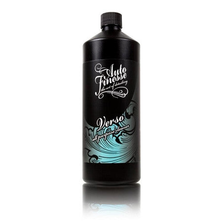 Auto Finesse Verso All Purpose Cleaner 1000 ml