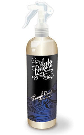 Auto Finesse Tough Coat Paint Sealant 500 ml