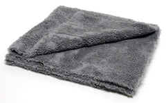 "BLACKFIRE Midnight Wax Removal Towel 16"" X 16"""