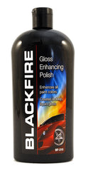 BLACKFIRE Gloss Enhancing Polish 16 oz
