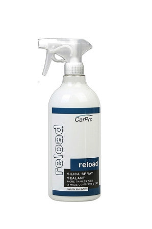 CarPro Reload Inorganic Spray Sealant 1000 ml