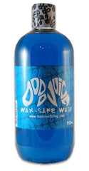 Dodo Juice Basics of Bling Wax-Safe Shampoo 500 ml