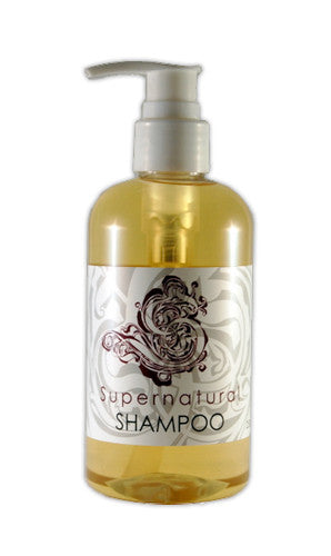 Dodo Juice Supernatural Shampoo 250 ml