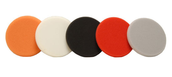 Lake Country ThinPro Foam Pad 5.5""