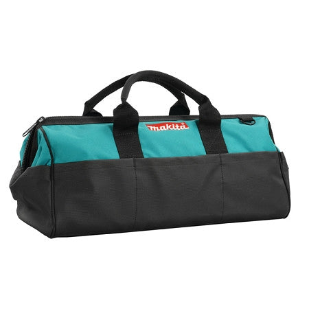 "Makita 21"" Heavy Duty Polisher Bag"