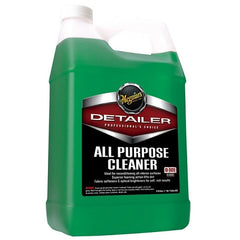 Meguiar's Detailer All Purpose Cleaner 128 oz