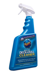 Meguiar's Non-Skid Deck and Hull Cleaner 32 oz