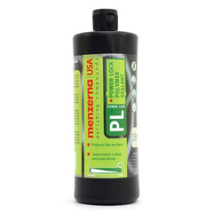 Menzerna Power Lock Polymer Sealant 32 oz