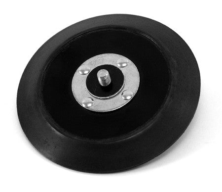 "OTAS Dual Action 5"" HD Backing Plate"