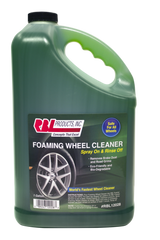 RBL Foaming Wheel Cleaner 128 oz