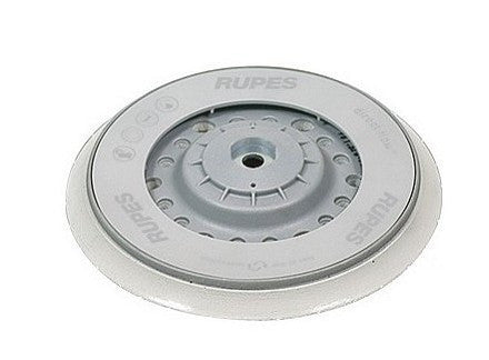 "Rupes 6"" Backing Plate"