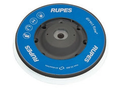 "Rupes 5"" Backing Plate for Microfiber Polishing Pad"