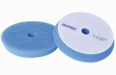 Rupes Foam Polishing Pads 6 ""