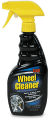 Stoner Wheel Cleaner 16 oz