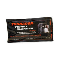 Tornador Turbo Cleaner-Enzyme Concentrate 2 oz