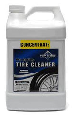 TUF SHINE Tire Cleaner Concentrate 128 oz