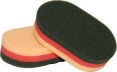 Wolfgang German Polish N' Wax Applicator 2 pack