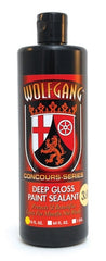 Wolfgang Deep Gloss Paint Sealant 3.0 16 oz