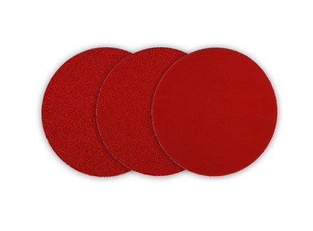 Rupes X-Cut Foam Sanding Disc P3000