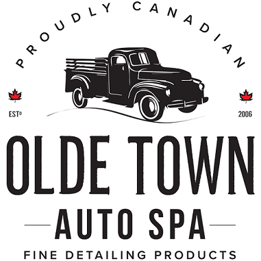 Olde Town Auto Spa