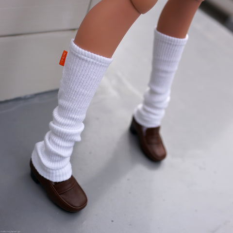 Loose Socks (Girls)