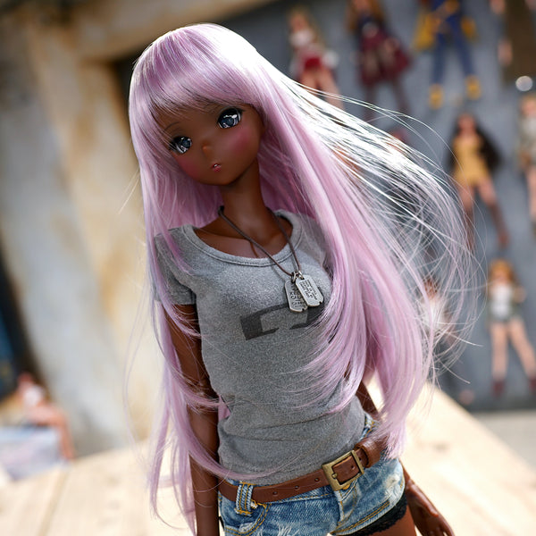 Smart Doll - Chitose Multiverse (Cocoa)