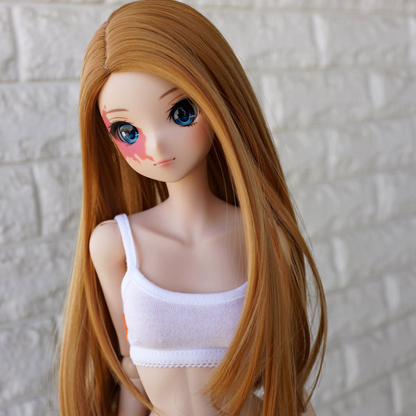 Smart Doll - Valiant (Milk)