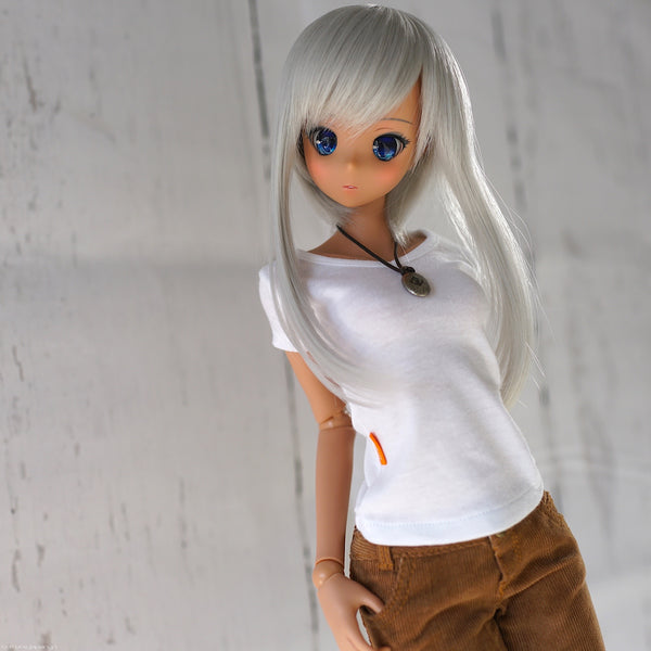 Smart Doll - Chitose Shirasawa (Tea)