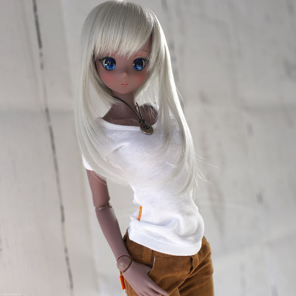 Smart Doll - Chitose Shirasawa (Cocoa)