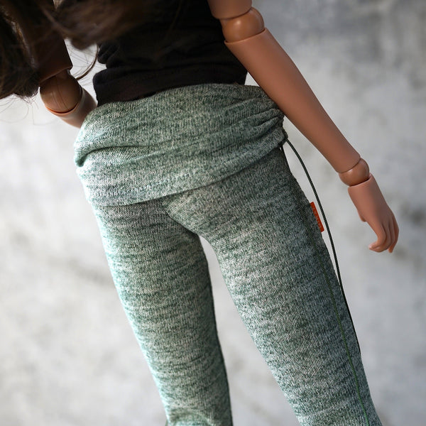 Hippie Pants Bundle