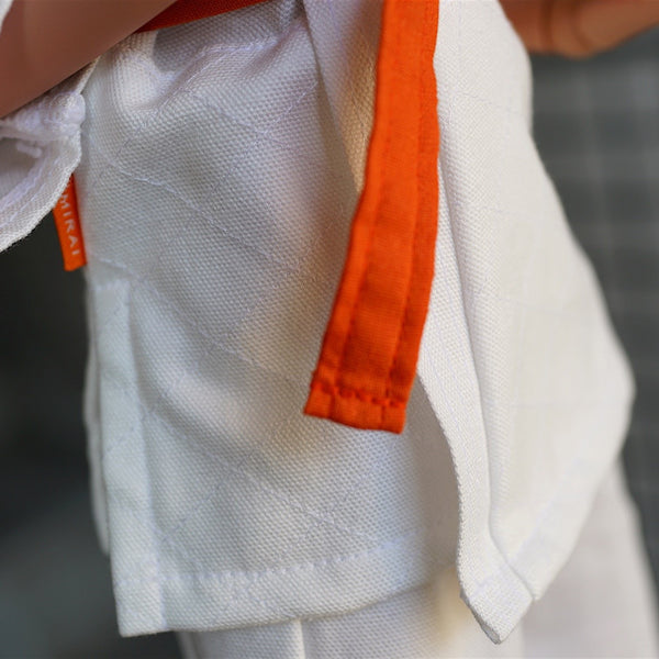 Judo Uniform (Judo Gear)