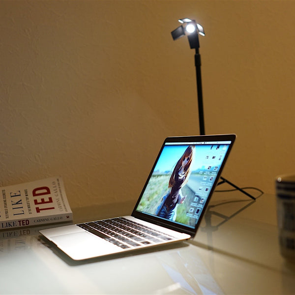 Smart Studio Light