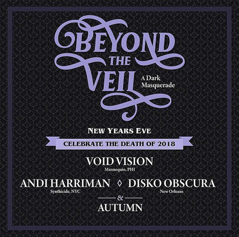 Beyond-The-Veil-Dark-Energy-Void-Vision-Synthicide-Disko-Obscura